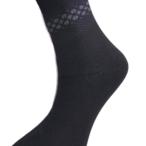 Matex zimní ponožky Ludva 739