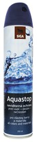 SIGAL Aquastop 300 ml 10+2 ZDARMA