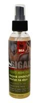 SIGAL Olejová změkčující emulze 120 ml