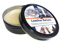 SIGA Active Outdoor Leather Balsam 100 g
