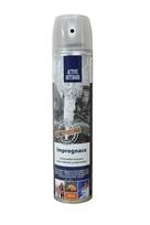SIGA Active Outdoor Impregnace 300 ml