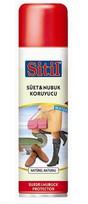SITIL Renovátor velur a nubuk-sprej 200 ml