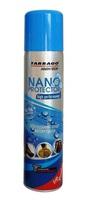 TARRAGO HighTech Nano Protector 250 ml