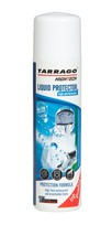 TARRAGO HighTech Liquid Protector 250 ml