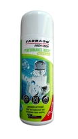 TARRAGO HighTech performance wash 250 ml