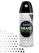 BAMA Sneaker Protect - impregnace 200 ml