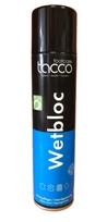 TACCO Wetbloc 400 ml - akční balení 10+2 zdarma