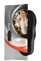 TACCO sportovní vložky do bot Jump db2c4005fd