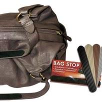 TACCO Bag Stop protiskluzové proužky na zavazadla