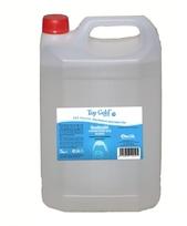 Top Gold Deodorační antimikrobiální přípravek do obuvi 5000 ml
