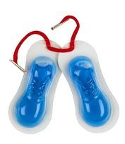 Pohlcovač pachu do obuvi