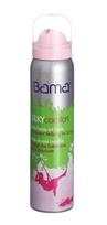 BAMA Silky comfort - silonky ve spreji 100 ml