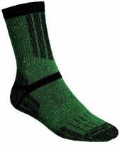 Ponožky Gultio art. 16 - ultra thermic standartní