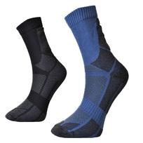 Art. 48 Sportovní trekkingové ponožky - K Knebl Hosiery