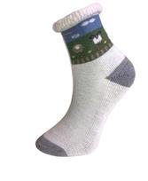 Matex zimní ponožky Lena 365 37-39