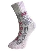 Matex zimní ponožky Jola 435
