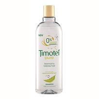 Benefit Timotei šampon Pure čistota
