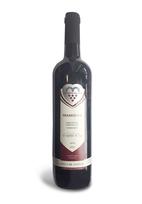Benefit Víno červené Michna Frankovka