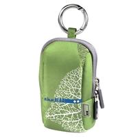 Benefit Pouzdro na fotoaparát kiwi-green