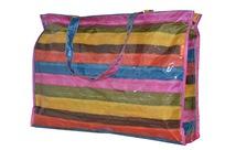 BZ 3906 plážová taška red