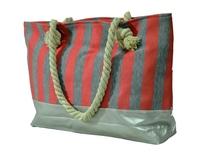 BZ 4531 plážová taška pink