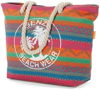 BZ 5251 plážová taška 3