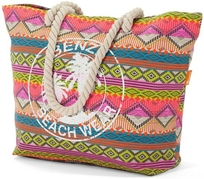 BZ 5251 plážová taška 4