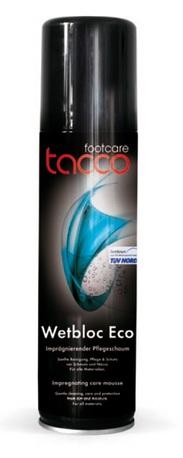 TACCO Wetbloc Eco 200 ml - ošetřující pěna