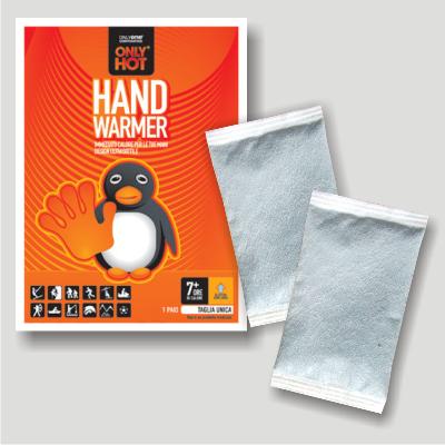 Ohřívač rukou Hand Warmer