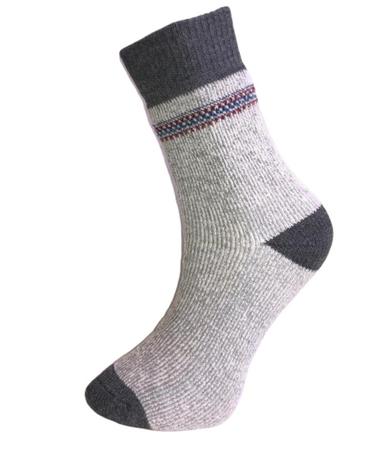 Matex zimní ponožky Robin 448