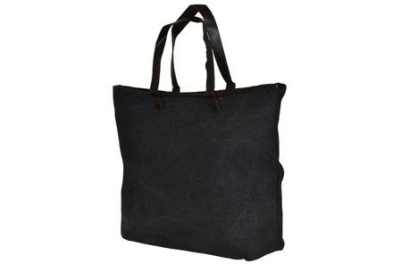RY 2014053 dámská taška black